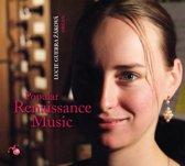 Popular Renaissance Music