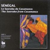 Senegal: Le Saoruba de Casamance