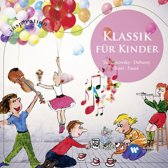 Classical Hits For Kids