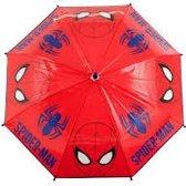 Ultimate Spiderman ParapluSpiderman Marvel