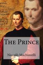 an analysis of the prince a 16th century political treatise by niccolo machiavelli The prince by niccolò macchiavelli the prince is a 16th century political treatiese, by the italian diplomat and political theorist, niccolò machiavelli.