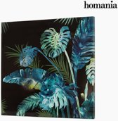 Schilderij (80 x 4 x 80 cm) by Homania