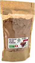 CACAO POWDER PERU 200 gram