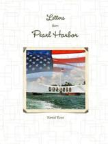 Letters from Pearl Harbor