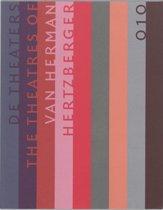 De Theaters Van Herman Hertzberger