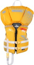 Stearns Child Antimicrobial Nylon Zwemvest