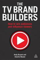 The TV Brand Builders