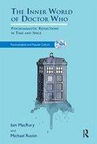 The Inner World of Doctor Who