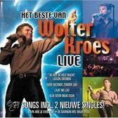 Beste Van -Live-