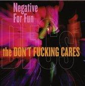 Negative For Fun