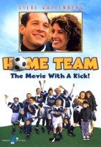 Home Team (dvd)