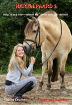 Hart en Paard 1 - Help, ik ben weer verliefd Liever ziek dan verliefd
