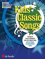 Kids' Classic Songs