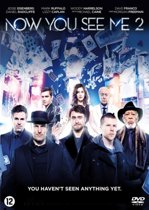 now you see me too 2 online subtitrat
