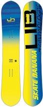 Lib Tech Skate Banana 148 narrow