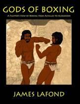 Gods of Boxing
