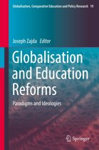 Globalisation and Education Reforms