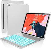 CaseBoutique Keyboard Case - iPad Pro 11