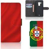 Bookcase HTC U11 Plus Portugal