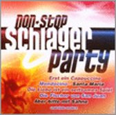 Nonstop-Schlager-Party