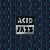 Acid Jazz -Ltd-