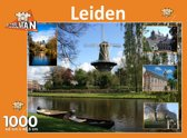 Leiden Collage (1000)