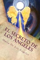 El Secreto de Los Angeles
