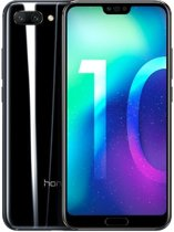 Honor 10 - 64GB - Zwart