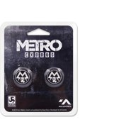 Metro Exodus Thumb Grips Preorder Incentive