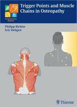 Triggerpoints and Muscle Chains in Osteopathy