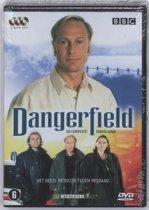 Dangerfield - Serie 01