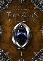 Terra Aluvis Vol. 1