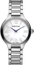 Pontiac Mod. P10069 - Horloge