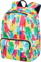 American Tourister Urban Groove Rugzak - 23 liter - Popsicle