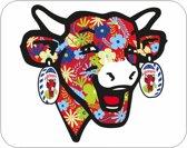La vache qui rit, Flower Power 2-1