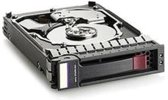 HP Server - HP 600GB 12G SAS 15K 2.5in SC ENT HDD