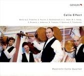 Cello Effect