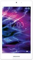 MEDION® LIFETAB P7332 Tablet (7 inch) (Refurbished)
