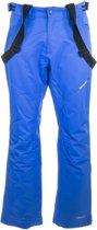 Tenson Calgary Skibroek Heren  Wintersportbroek - Maat S  - Mannen - blauw