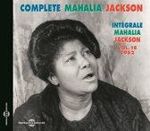 Integrale Vol. 18 - 1962
