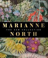 Marianne North