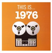 This Is 1976