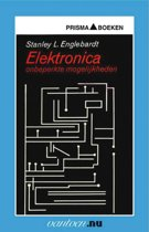 Vantoen.nu - Elektronica: onbeperkte mogelijkheden