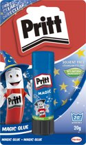 Pritt Kids Magic Stick 20G Blk