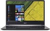 Acer Swift 5 SF514-51-5330 - Laptop - 14 Inch