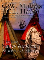 The Best Native American Stories for Children