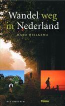 Wandel Weg In Nederland