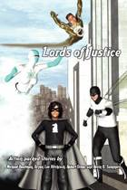 Lords of Justice
