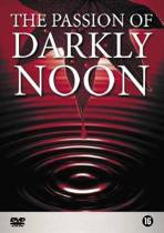 Passion Of Darkly Noon (dvd)