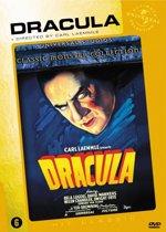 Dracula (1931) (dvd)
